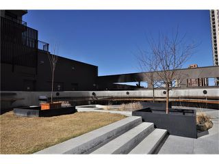 Photo 29: 2308 1111 10 Street SW in Calgary: Beltline Condo for sale : MLS®# C4108667