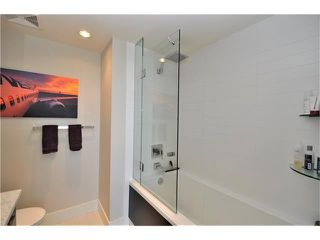 Photo 15: 2308 1111 10 Street SW in Calgary: Beltline Condo for sale : MLS®# C4108667