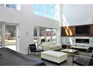 Photo 26: 2308 1111 10 Street SW in Calgary: Beltline Condo for sale : MLS®# C4108667