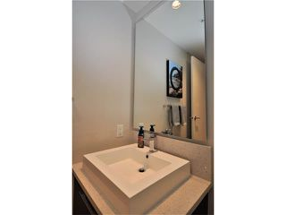 Photo 18: 2308 1111 10 Street SW in Calgary: Beltline Condo for sale : MLS®# C4108667