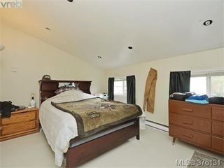 Photo 16: 2555 Prior St in VICTORIA: Vi Hillside House for sale (Victoria)  : MLS®# 755091