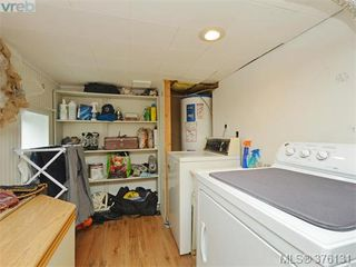 Photo 13: 2555 Prior St in VICTORIA: Vi Hillside Single Family Detached for sale (Victoria)  : MLS®# 755091