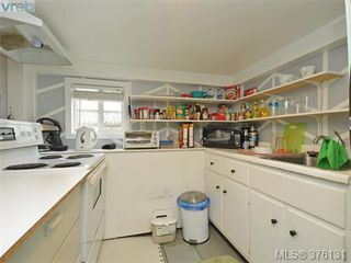 Photo 15: 2555 Prior St in VICTORIA: Vi Hillside House for sale (Victoria)  : MLS®# 755091