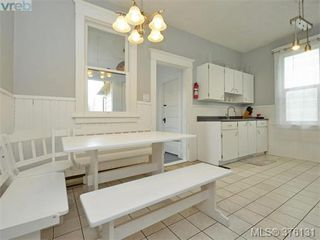 Photo 7: 2555 Prior St in VICTORIA: Vi Hillside Single Family Detached for sale (Victoria)  : MLS®# 755091