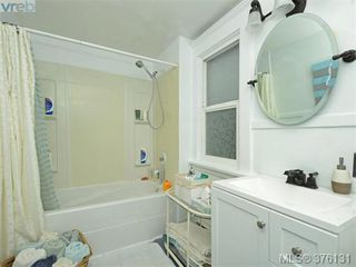 Photo 12: 2555 Prior St in VICTORIA: Vi Hillside Single Family Detached for sale (Victoria)  : MLS®# 755091