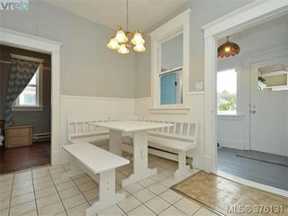 Photo 5: 2555 Prior St in VICTORIA: Vi Hillside Single Family Detached for sale (Victoria)  : MLS®# 755091