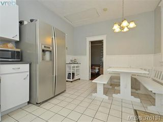 Photo 6: 2555 Prior St in VICTORIA: Vi Hillside Single Family Detached for sale (Victoria)  : MLS®# 755091