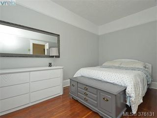 Photo 10: 2555 Prior St in VICTORIA: Vi Hillside Single Family Detached for sale (Victoria)  : MLS®# 755091