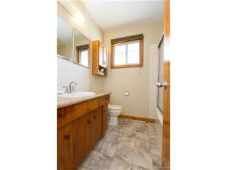 Photo 9: 476 Besant Street in Winnipeg: East Kildonan Residential for sale (3B)  : MLS®# 1709351