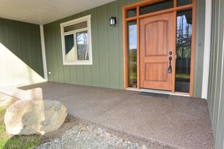 Photo 5: 5120 Derbyshire Road Rural Smithers BC | 4.99 Acres with Custom Built Home