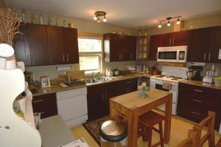 Photo 17: 5120 Derbyshire Road Rural Smithers BC   4.99 Acres with Custom Built Home