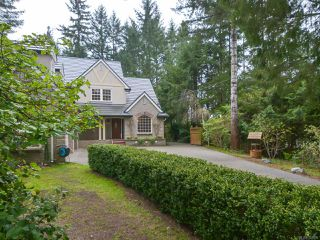 Photo 53: 2407 DESMARAIS PLACE in COURTENAY: CV Courtenay North House for sale (Comox Valley)  : MLS®# 757896