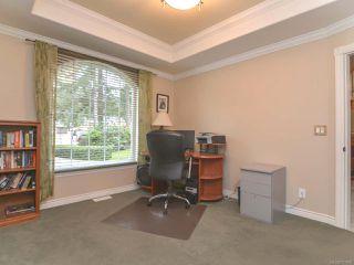Photo 20: 2407 DESMARAIS PLACE in COURTENAY: CV Courtenay North House for sale (Comox Valley)  : MLS®# 757896