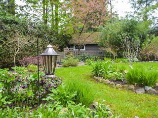 Photo 46: 2407 DESMARAIS PLACE in COURTENAY: CV Courtenay North House for sale (Comox Valley)  : MLS®# 757896