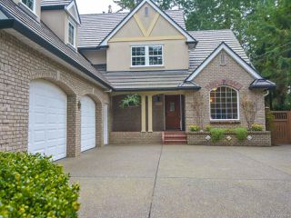 Photo 55: 2407 DESMARAIS PLACE in COURTENAY: CV Courtenay North House for sale (Comox Valley)  : MLS®# 757896