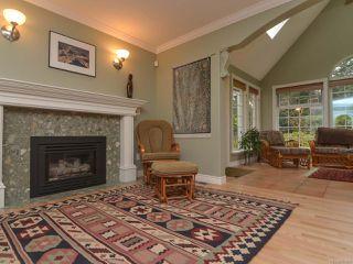 Photo 4: 2407 DESMARAIS PLACE in COURTENAY: CV Courtenay North House for sale (Comox Valley)  : MLS®# 757896