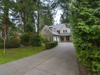Photo 54: 2407 DESMARAIS PLACE in COURTENAY: CV Courtenay North House for sale (Comox Valley)  : MLS®# 757896