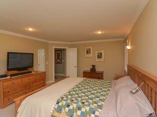 Photo 25: 2407 DESMARAIS PLACE in COURTENAY: CV Courtenay North House for sale (Comox Valley)  : MLS®# 757896