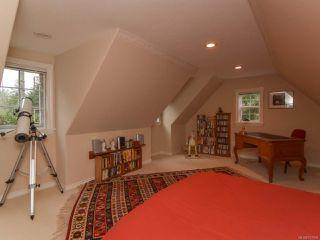Photo 31: 2407 DESMARAIS PLACE in COURTENAY: CV Courtenay North House for sale (Comox Valley)  : MLS®# 757896