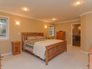 Photo 24: 2407 DESMARAIS PLACE in COURTENAY: CV Courtenay North House for sale (Comox Valley)  : MLS®# 757896