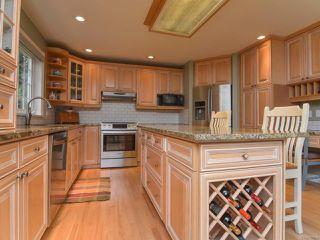 Photo 7: 2407 DESMARAIS PLACE in COURTENAY: CV Courtenay North House for sale (Comox Valley)  : MLS®# 757896