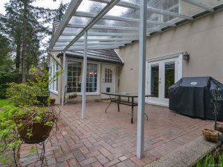 Photo 41: 2407 DESMARAIS PLACE in COURTENAY: CV Courtenay North House for sale (Comox Valley)  : MLS®# 757896
