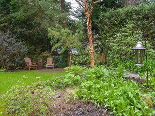 Photo 45: 2407 DESMARAIS PLACE in COURTENAY: CV Courtenay North House for sale (Comox Valley)  : MLS®# 757896