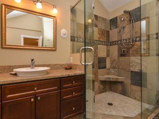 Photo 29: 2407 DESMARAIS PLACE in COURTENAY: CV Courtenay North House for sale (Comox Valley)  : MLS®# 757896