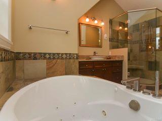 Photo 27: 2407 DESMARAIS PLACE in COURTENAY: CV Courtenay North House for sale (Comox Valley)  : MLS®# 757896