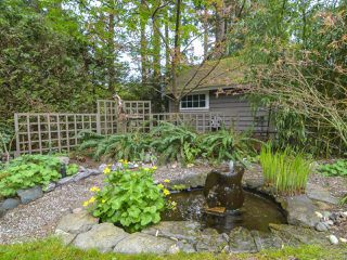 Photo 42: 2407 DESMARAIS PLACE in COURTENAY: CV Courtenay North House for sale (Comox Valley)  : MLS®# 757896