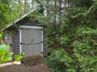 Photo 44: 2407 DESMARAIS PLACE in COURTENAY: CV Courtenay North House for sale (Comox Valley)  : MLS®# 757896