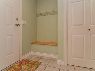 Photo 36: 2407 DESMARAIS PLACE in COURTENAY: CV Courtenay North House for sale (Comox Valley)  : MLS®# 757896