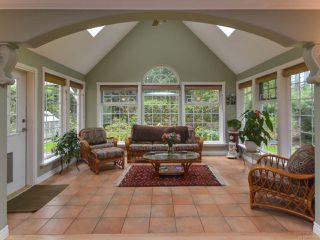 Photo 19: 2407 DESMARAIS PLACE in COURTENAY: CV Courtenay North House for sale (Comox Valley)  : MLS®# 757896