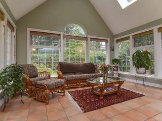 Photo 3: 2407 DESMARAIS PLACE in COURTENAY: CV Courtenay North House for sale (Comox Valley)  : MLS®# 757896