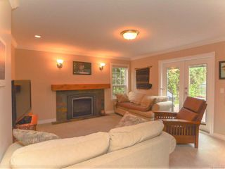 Photo 9: 2407 DESMARAIS PLACE in COURTENAY: CV Courtenay North House for sale (Comox Valley)  : MLS®# 757896