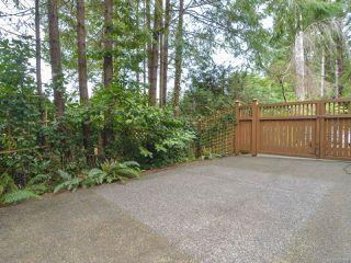 Photo 52: 2407 DESMARAIS PLACE in COURTENAY: CV Courtenay North House for sale (Comox Valley)  : MLS®# 757896