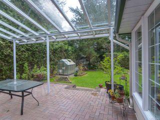 Photo 49: 2407 DESMARAIS PLACE in COURTENAY: CV Courtenay North House for sale (Comox Valley)  : MLS®# 757896