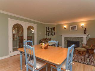 Photo 17: 2407 DESMARAIS PLACE in COURTENAY: CV Courtenay North House for sale (Comox Valley)  : MLS®# 757896