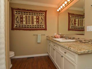 Photo 35: 2407 DESMARAIS PLACE in COURTENAY: CV Courtenay North House for sale (Comox Valley)  : MLS®# 757896