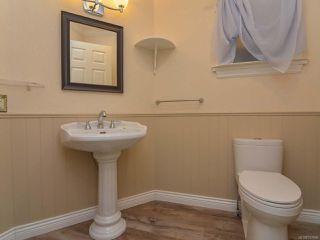 Photo 37: 2407 DESMARAIS PLACE in COURTENAY: CV Courtenay North House for sale (Comox Valley)  : MLS®# 757896