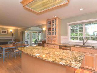 Photo 15: 2407 DESMARAIS PLACE in COURTENAY: CV Courtenay North House for sale (Comox Valley)  : MLS®# 757896