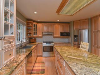 Photo 14: 2407 DESMARAIS PLACE in COURTENAY: CV Courtenay North House for sale (Comox Valley)  : MLS®# 757896