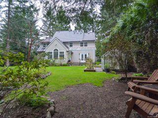 Photo 10: 2407 DESMARAIS PLACE in COURTENAY: CV Courtenay North House for sale (Comox Valley)  : MLS®# 757896
