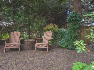 Photo 43: 2407 DESMARAIS PLACE in COURTENAY: CV Courtenay North House for sale (Comox Valley)  : MLS®# 757896