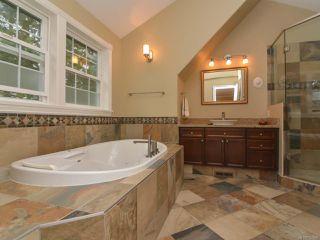 Photo 28: 2407 DESMARAIS PLACE in COURTENAY: CV Courtenay North House for sale (Comox Valley)  : MLS®# 757896