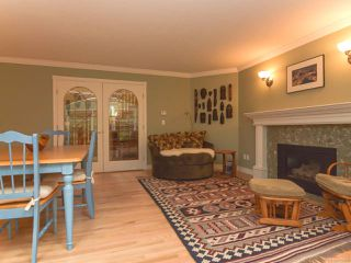 Photo 16: 2407 DESMARAIS PLACE in COURTENAY: CV Courtenay North House for sale (Comox Valley)  : MLS®# 757896