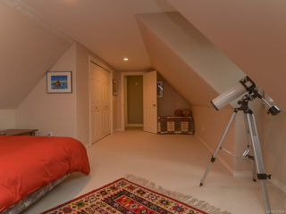 Photo 30: 2407 DESMARAIS PLACE in COURTENAY: CV Courtenay North House for sale (Comox Valley)  : MLS®# 757896