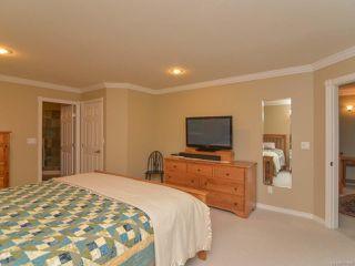 Photo 26: 2407 DESMARAIS PLACE in COURTENAY: CV Courtenay North House for sale (Comox Valley)  : MLS®# 757896