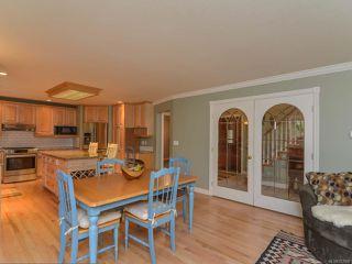 Photo 6: 2407 DESMARAIS PLACE in COURTENAY: CV Courtenay North House for sale (Comox Valley)  : MLS®# 757896