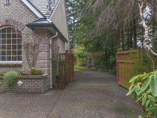 Photo 51: 2407 DESMARAIS PLACE in COURTENAY: CV Courtenay North House for sale (Comox Valley)  : MLS®# 757896
